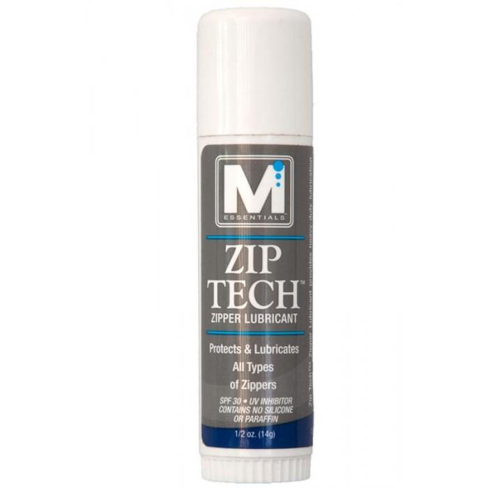 Лубрикант за ципове на сухи водолазни костюми ZIP TECH - McNETT