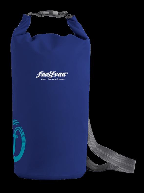 Суха торба DRY TUBE 10 - Feelfree