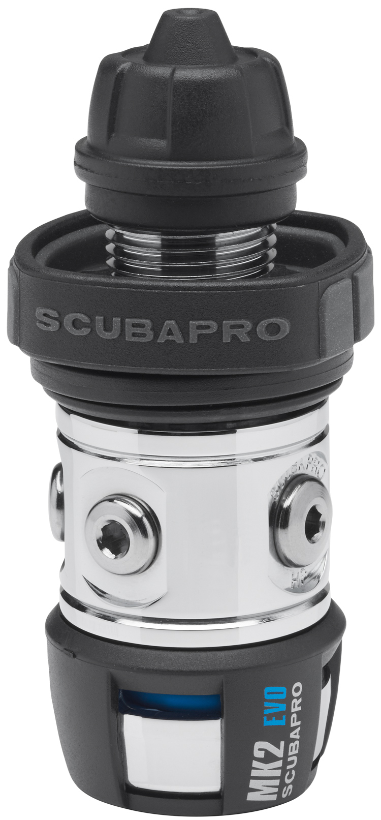 Водолазен регулатор MK2 EVO DIN 300 / R195 - Scubapro