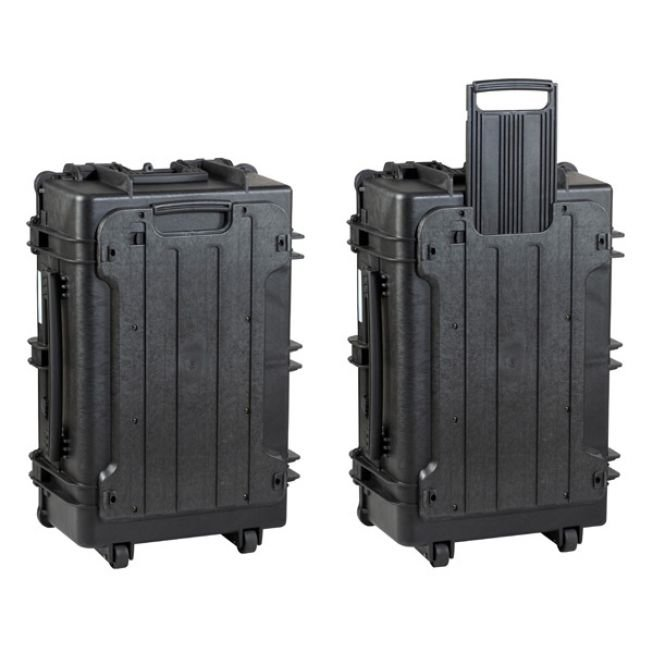 Куфар за експедиции 7641.B.E - Explorer cases