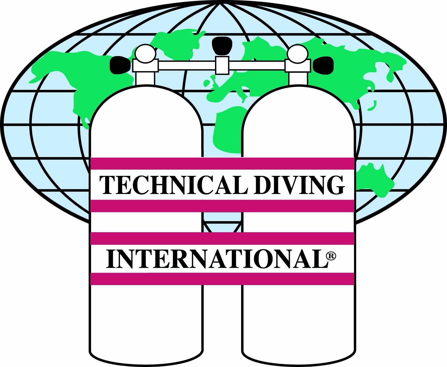 Водолазен курс TDI Тримикс за напреднали - TDI