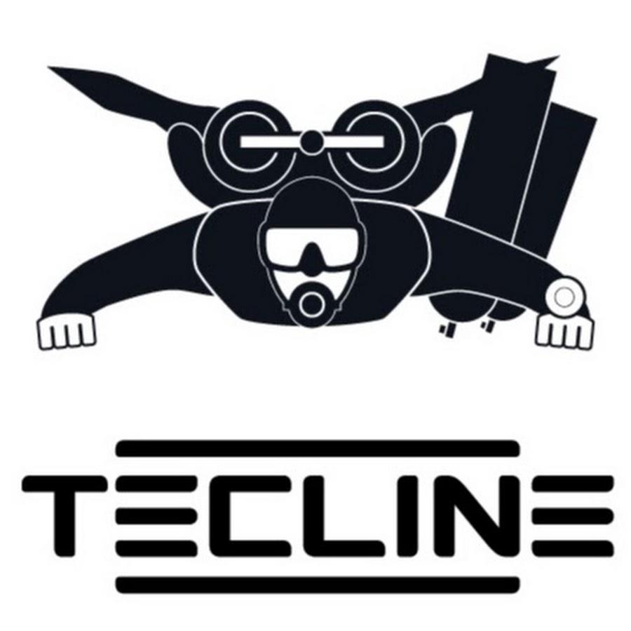 Водолазен харнес със стоманен бекплейт 6 мм Tecline DIR – Tecline