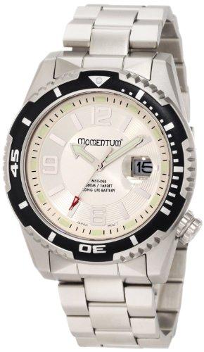 Водолазен часовник M50 DSS - Momentum