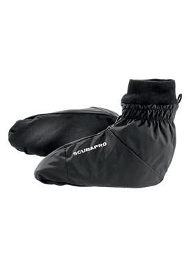 Термо чорапи за сух водолазен костюм SUB SOX – Scubapro