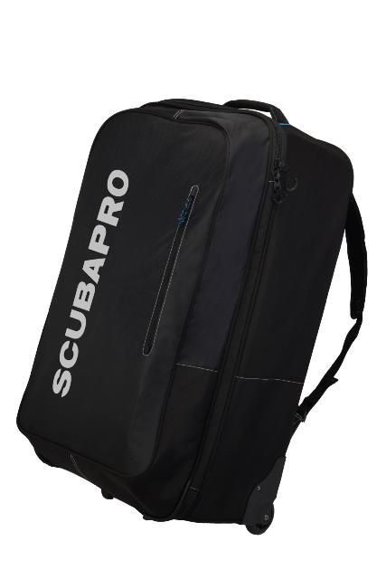 Водолазен сак ECCO ROLLING BAG - Scubapro
