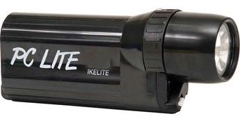 Водолазен фенер PC LITE - Ikelite