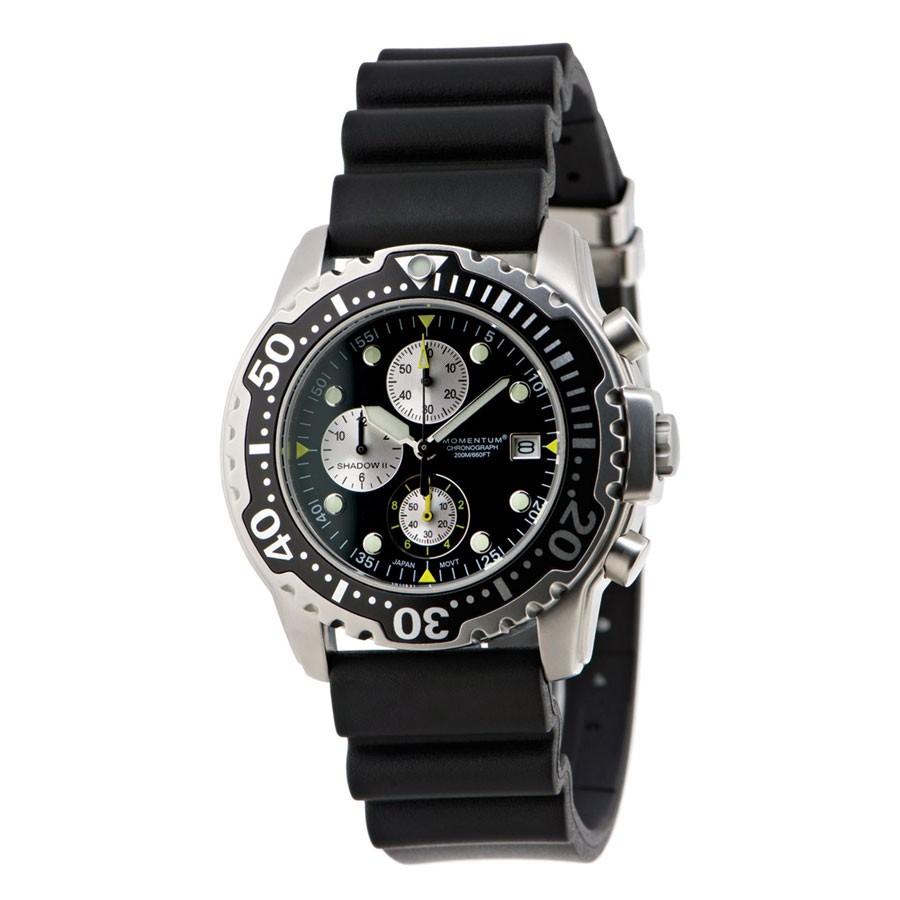 Водолазен часовник CYCLONE CHRONO - Momentum