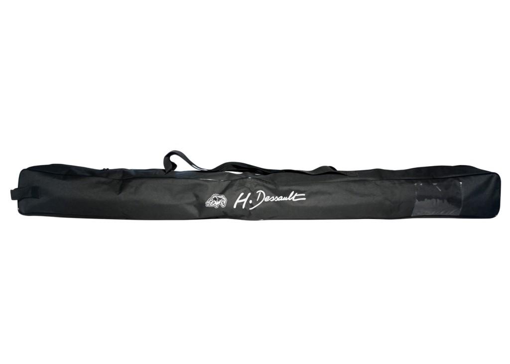 Сак за харпуни за подводен риболов GUN BAG - H. Dessault