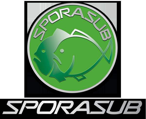 Компютър за фриидайвинг SP1 - Sporasub