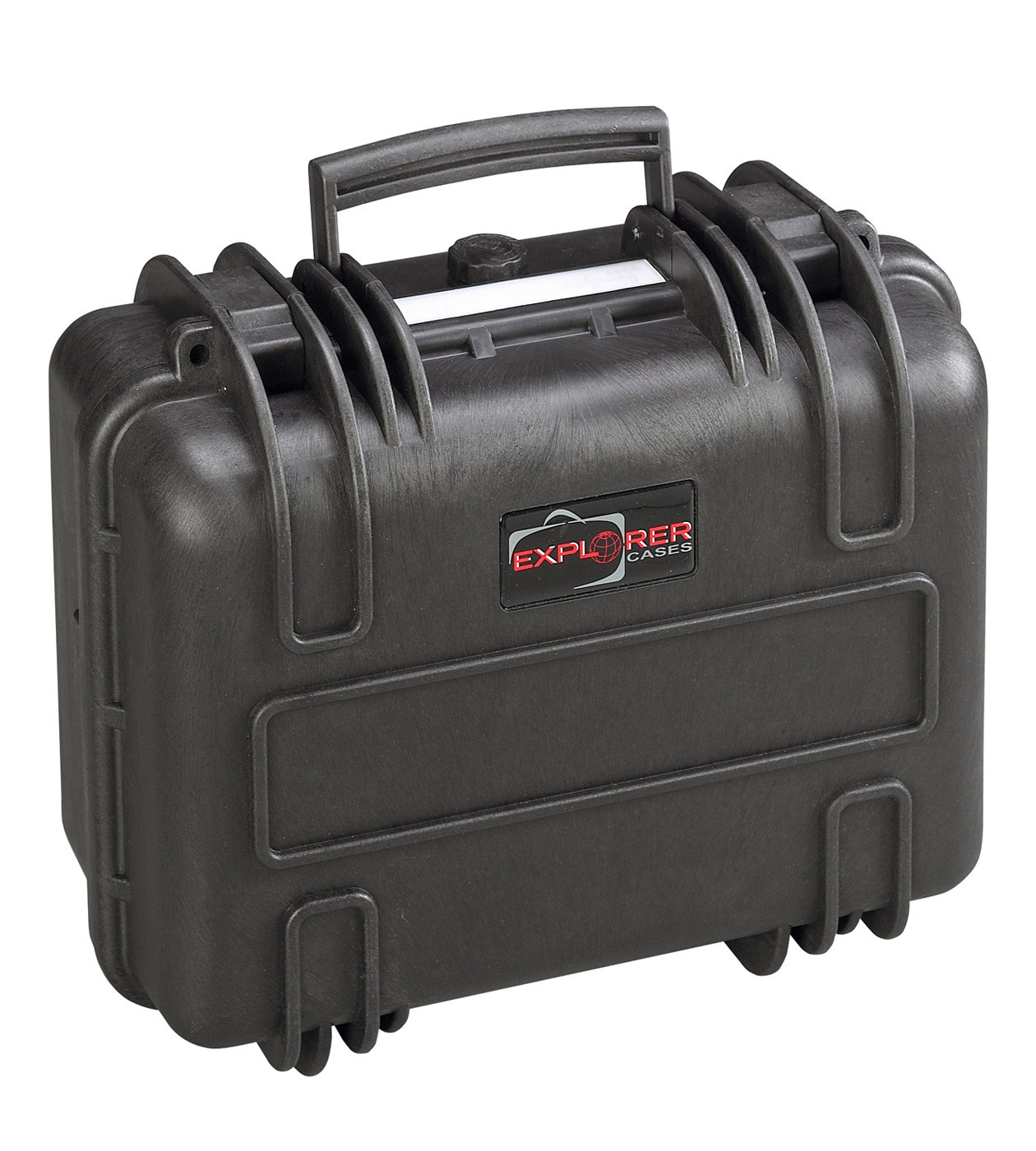 Куфар за експедиции Explorer 3317.B.E - Explorer cases