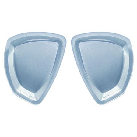 Диоптрични стъкла за водолазна маска SPECTRA ( - ) - Scubapro