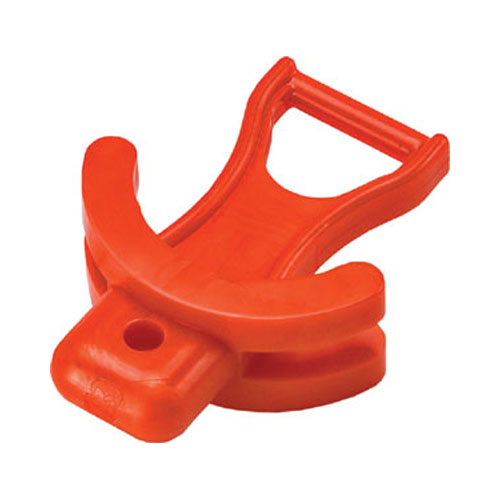 Държач за резервен водолазен регулатор / октопод - Scubapro