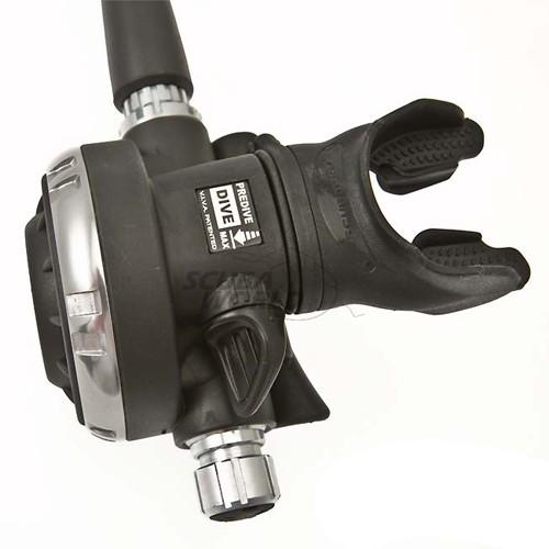 Водолазен регулатор MK25 EVO / G260 - Scubapro