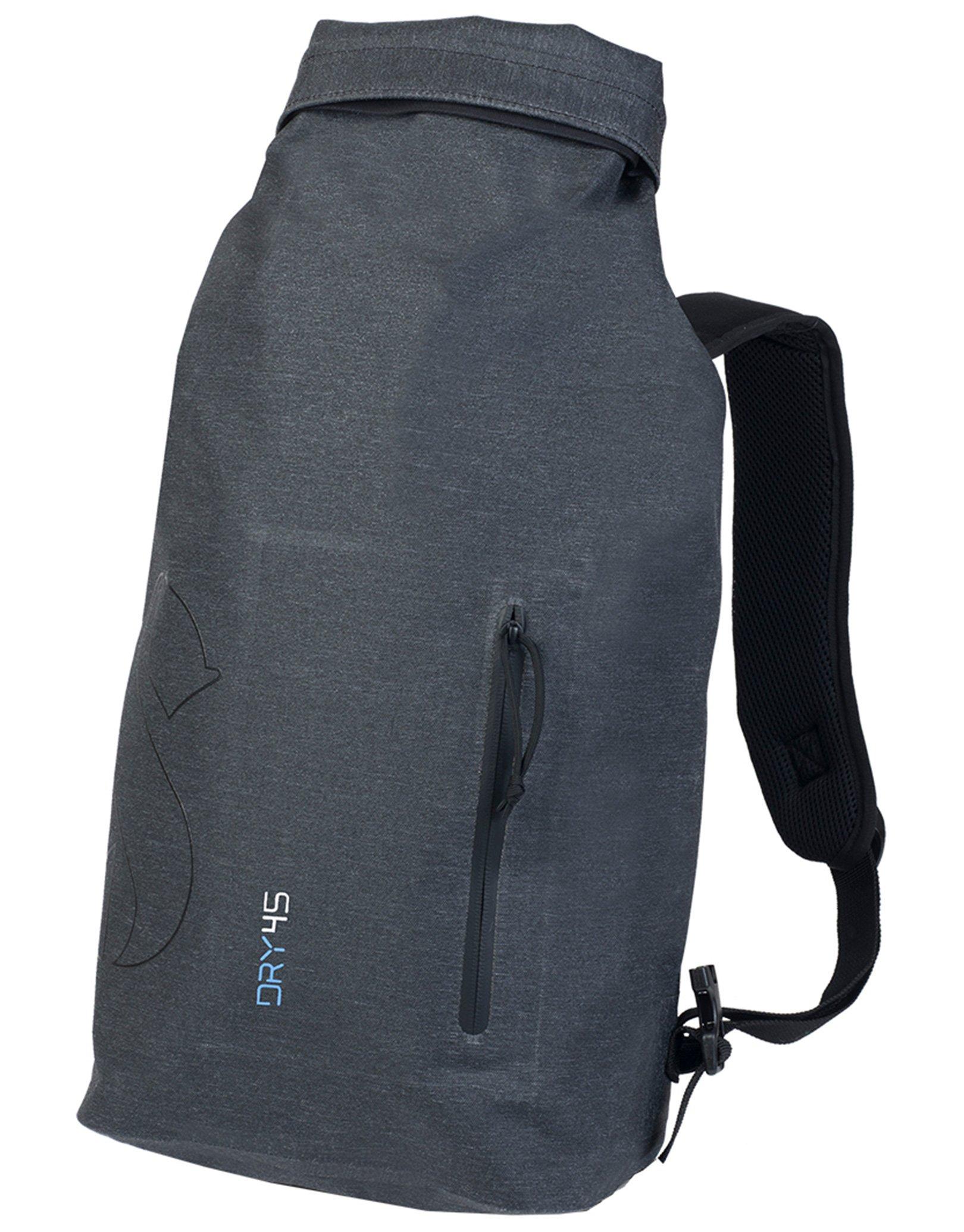 Водолазен сух сак DRY BAG 45 - Scubapro