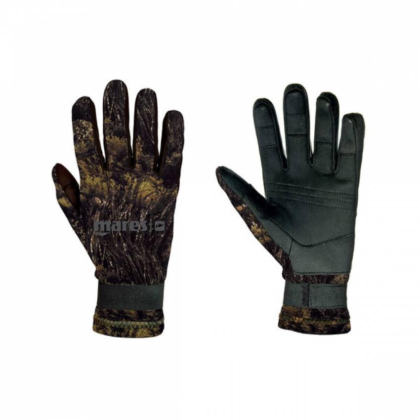 Неопренови ръкавици ILLUSION AMARA 20 / 2 мм - Mares