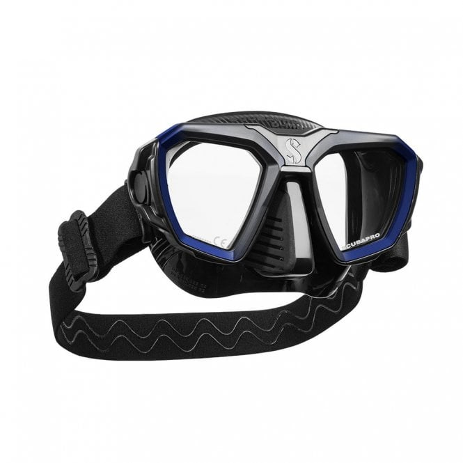 Водолазна маска D-MASK - Scubapro