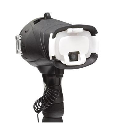Дифузьор за подводна светкавица DIGITAL PRO FLASH - SeaLife