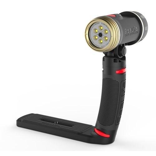 Водолазно фото-видео осветление SEA DRAGON 2300 AUTO - SeaLife