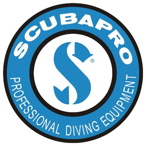 Ремонтен комплект за водолазен регулатор първа степен Scubapro MK10 PLUS