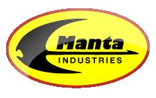 Пружини за водолазни плавници – Manta