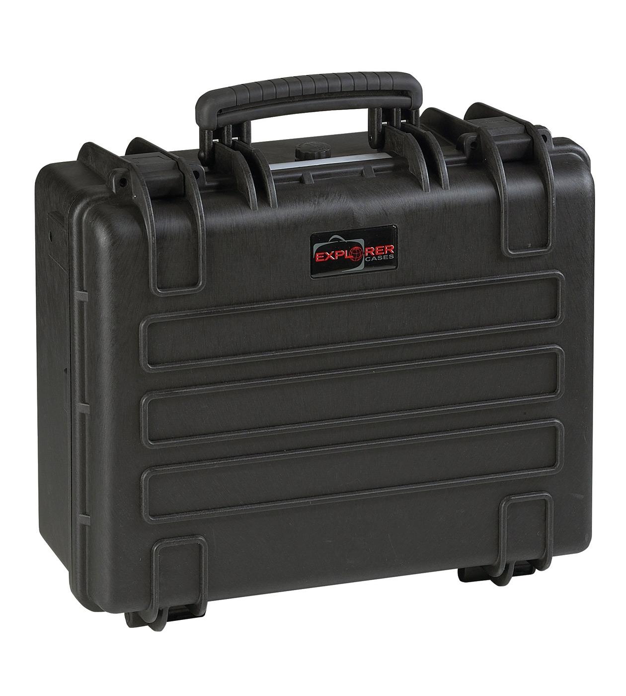 Куфар за експедиции Explorer 4419.B.E - Explorer cases