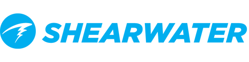 Водолазен компютър PETREL 2 - Shearwater
