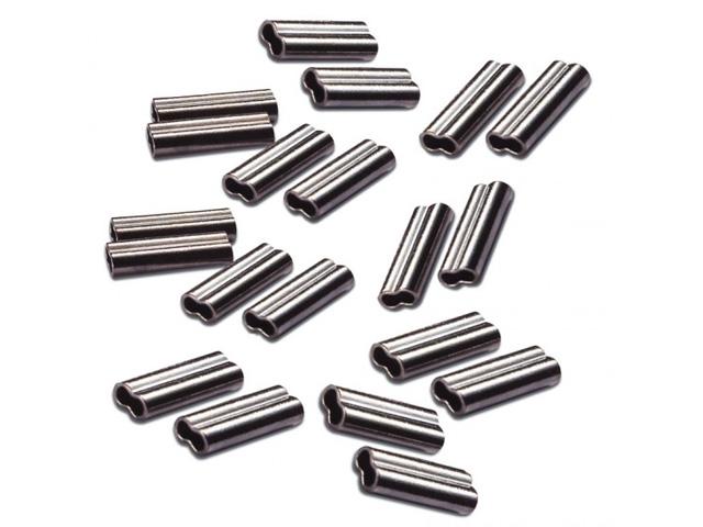 Кримпри за линия 20 бр / 2 мм – Sigalsub