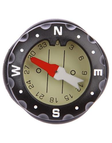Водолазен компас C1 - Scubapro