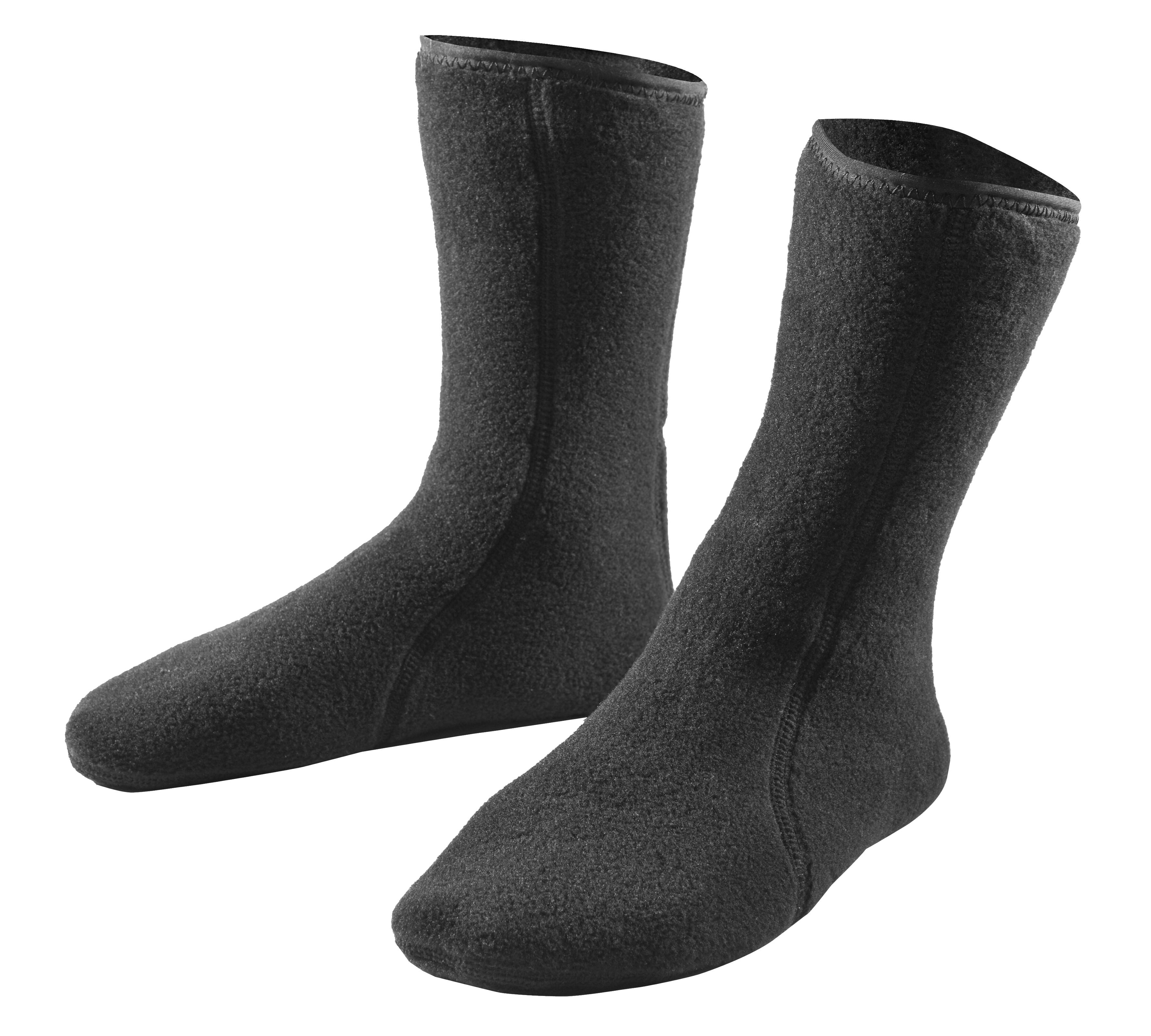 Термо чорапи за сух водолазен костюм CLIMASPHERE SOCK – Scubapro