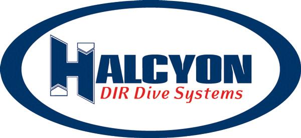 Джобове за тежести със система за бързо освобождаване - Halcyon