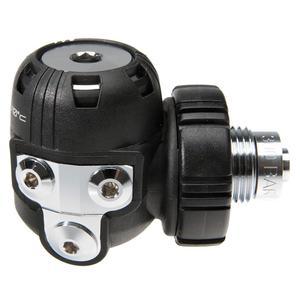 Ремонтен комплект за водолазен регулатор първа степен Aqua Lung TITAN