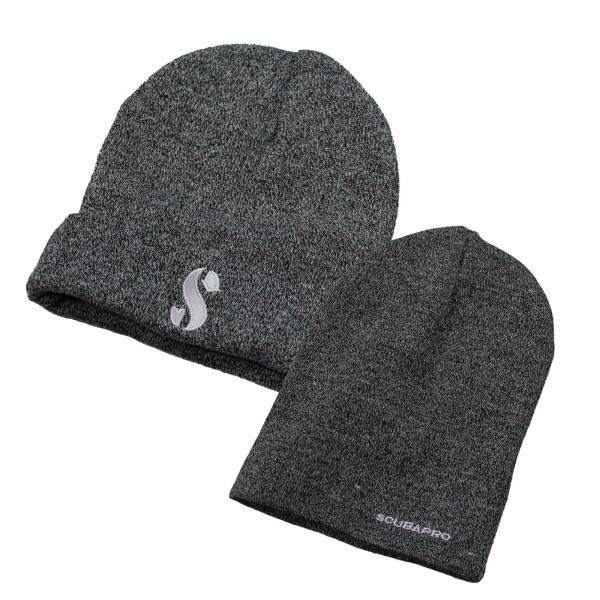 Вълнена шапка BEANIE - Scubapro