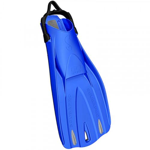 Водолазни плавници GO SPORT Blue Edition - Scubapro