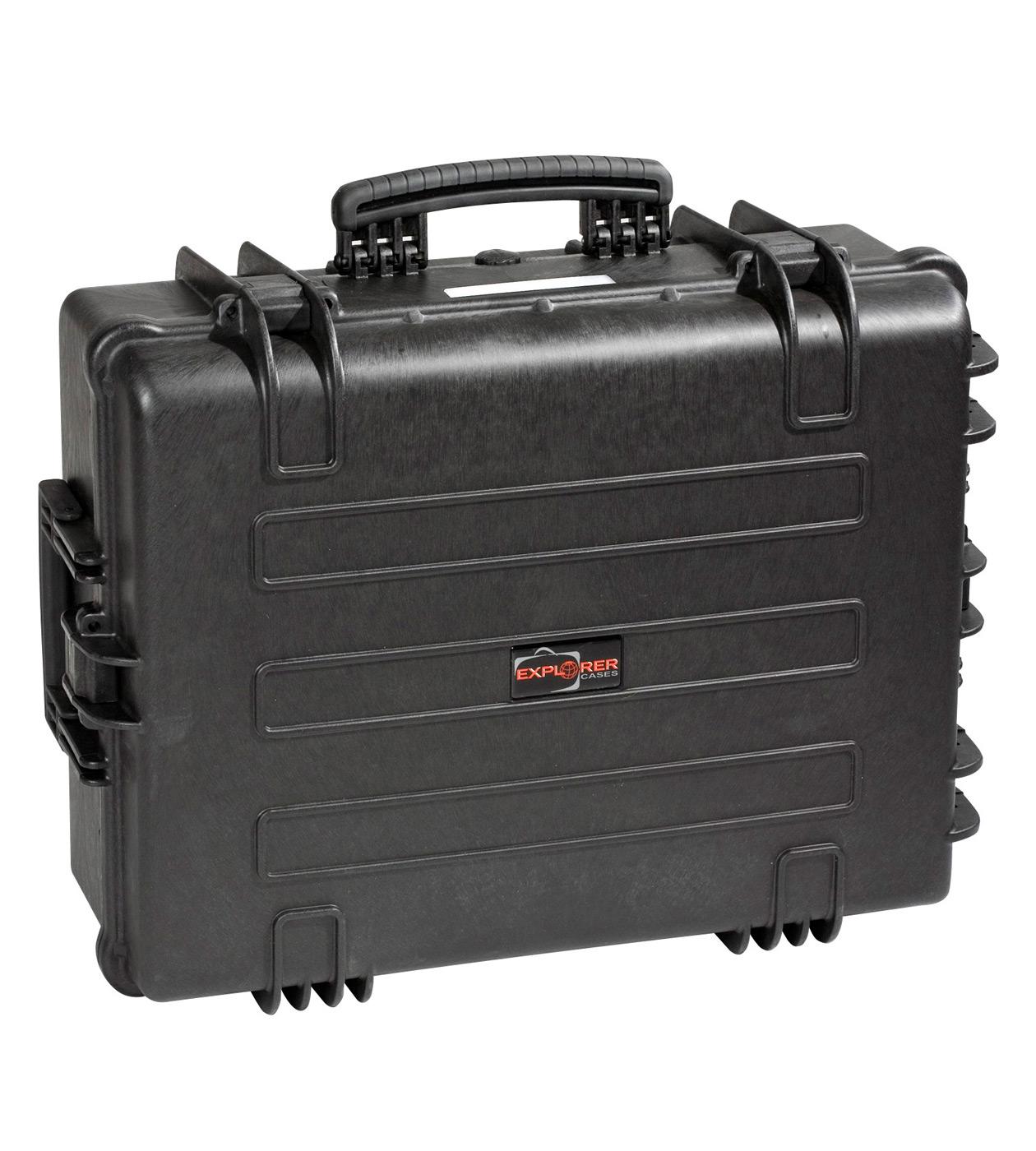 Куфар за експедиции Explorer 5822.B.E - Explorer cases