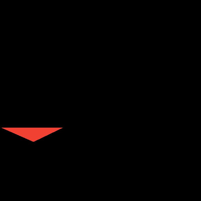 Ремонтен комплект за водолазен регулатор втора степен Mares PROTON