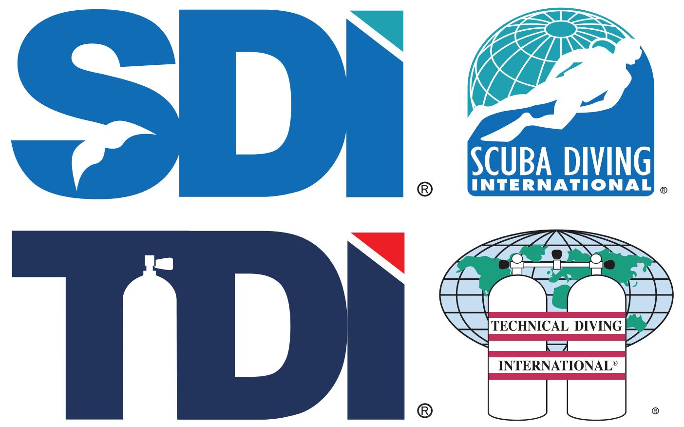 SDI / TDI Първа помощ, реанимация и подаване на кислород на пострадали - учебник на български език