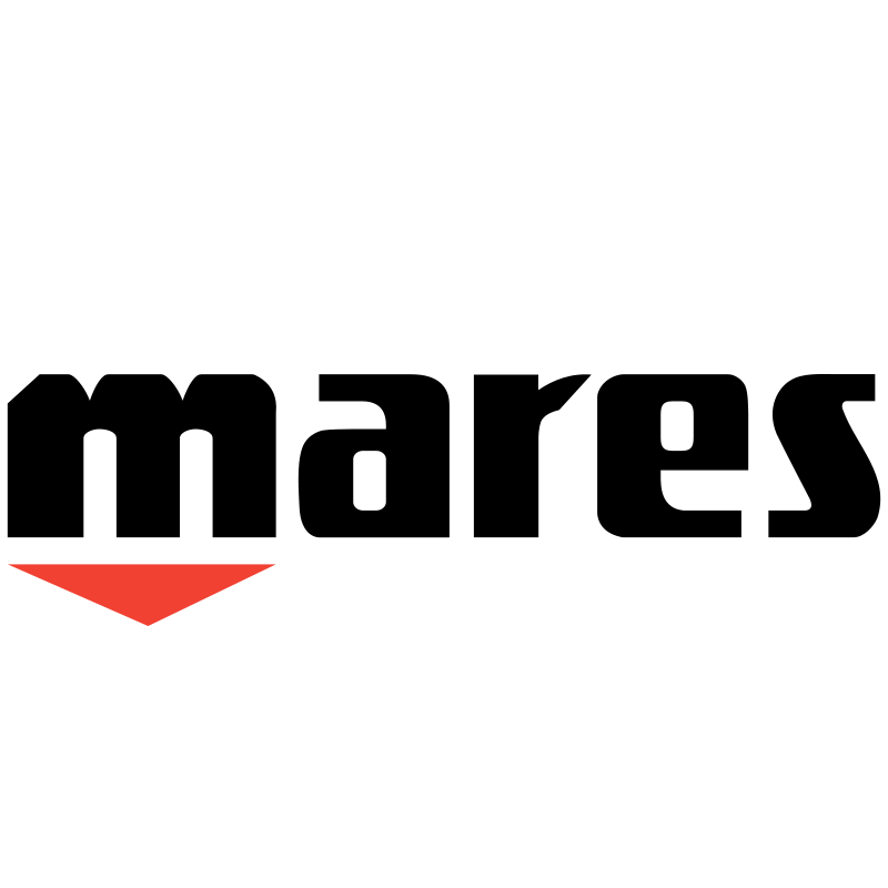 Ремонтен комплект за водолазен регулатор втора степен Mares CARBON / REBEL / PRESTIGE