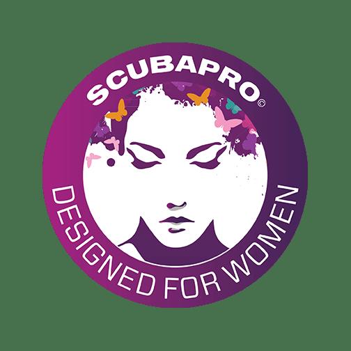 Дамска ликра с UV защита T-FLEX GRAPHITE SS Lady – Scubapro