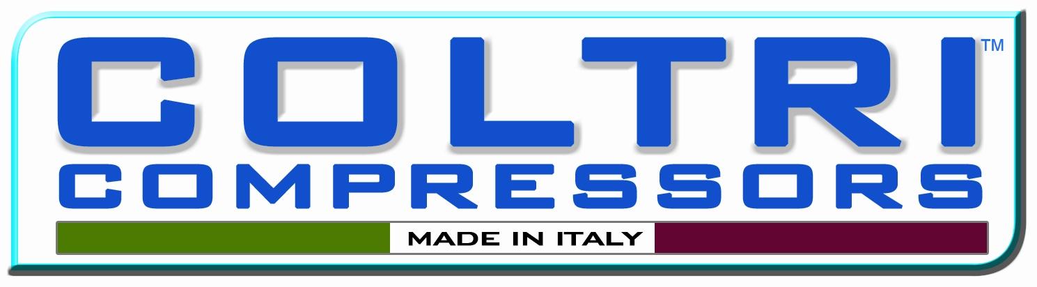 Дигитален тахометър за водолазни компресори – Coltri