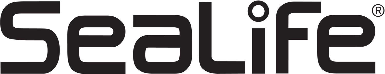Батерия за подводен фотоапарат DC1200 / DC1400 – SeaLife