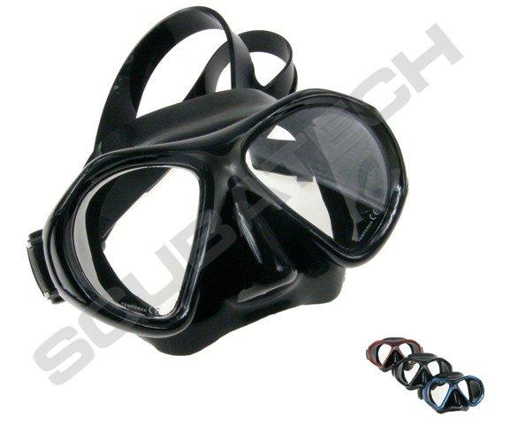 Водолазнa маска VIPER - Tecline