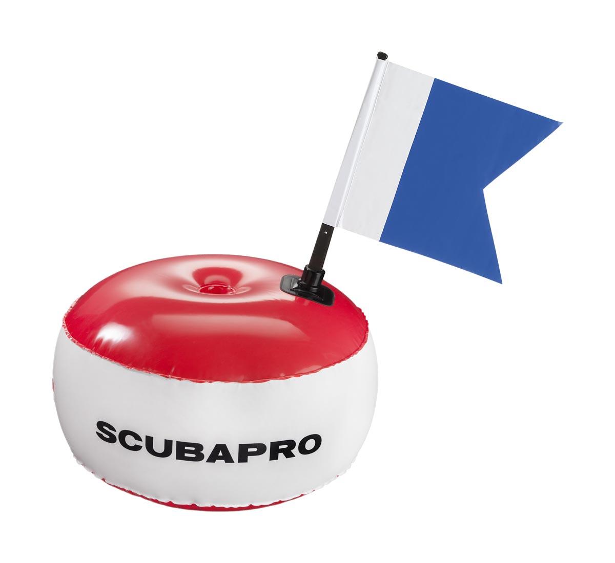Сигнален водолазен буй MARKER BOUY - Scubapro