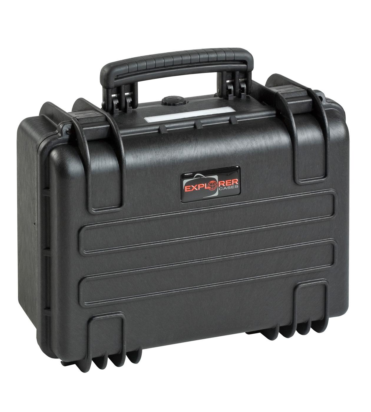 Куфар за експедиции Explorer 3818.B.E - Explorer cases