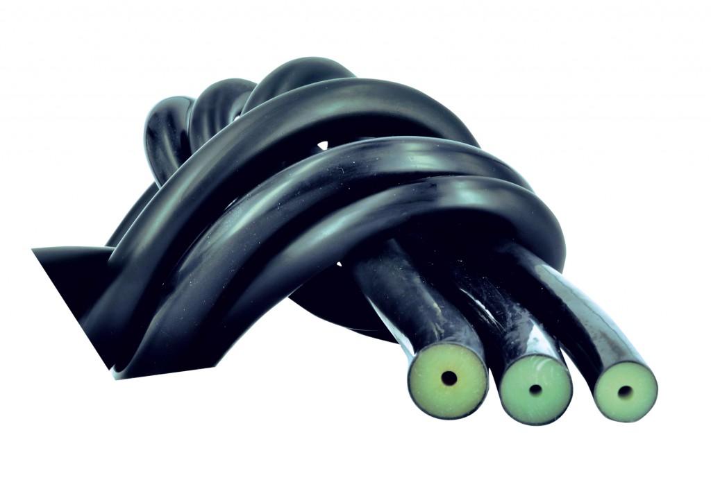 Ластичен харпун тип ролер HD ROLLER 100 см - H.Dessault