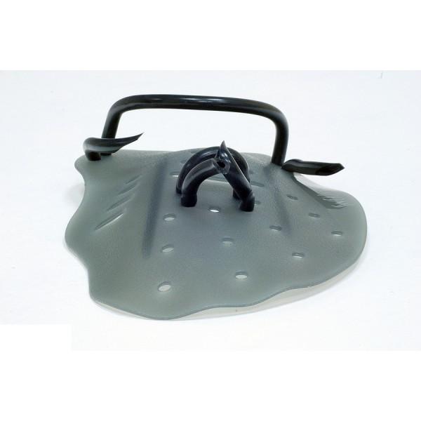 Дъски за плуване, за ръцете PADDLES - Sommap