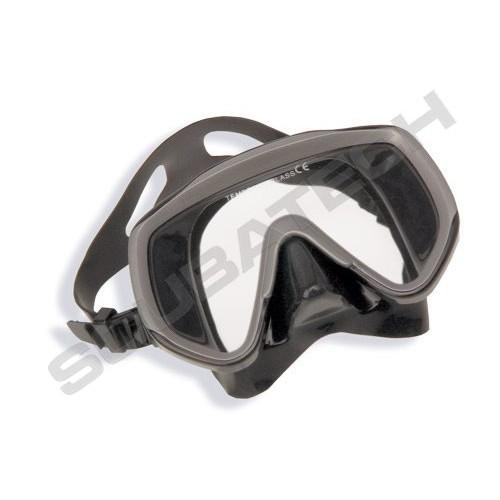 Водолазнa маска VISION 2 - Tecline