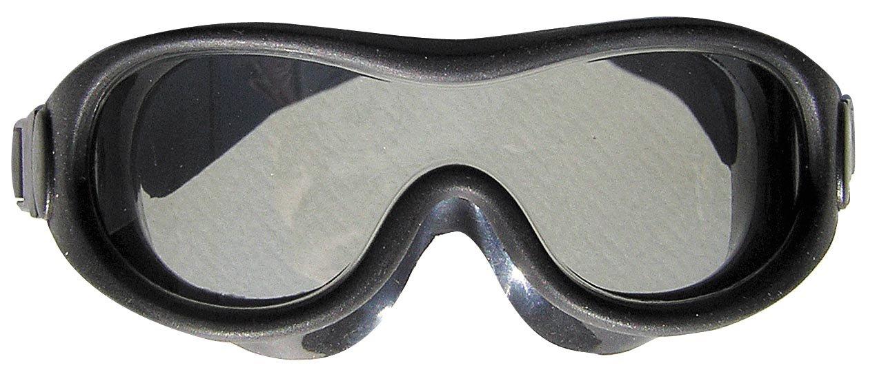 Очила за плуване FREESTYLE - Sommap