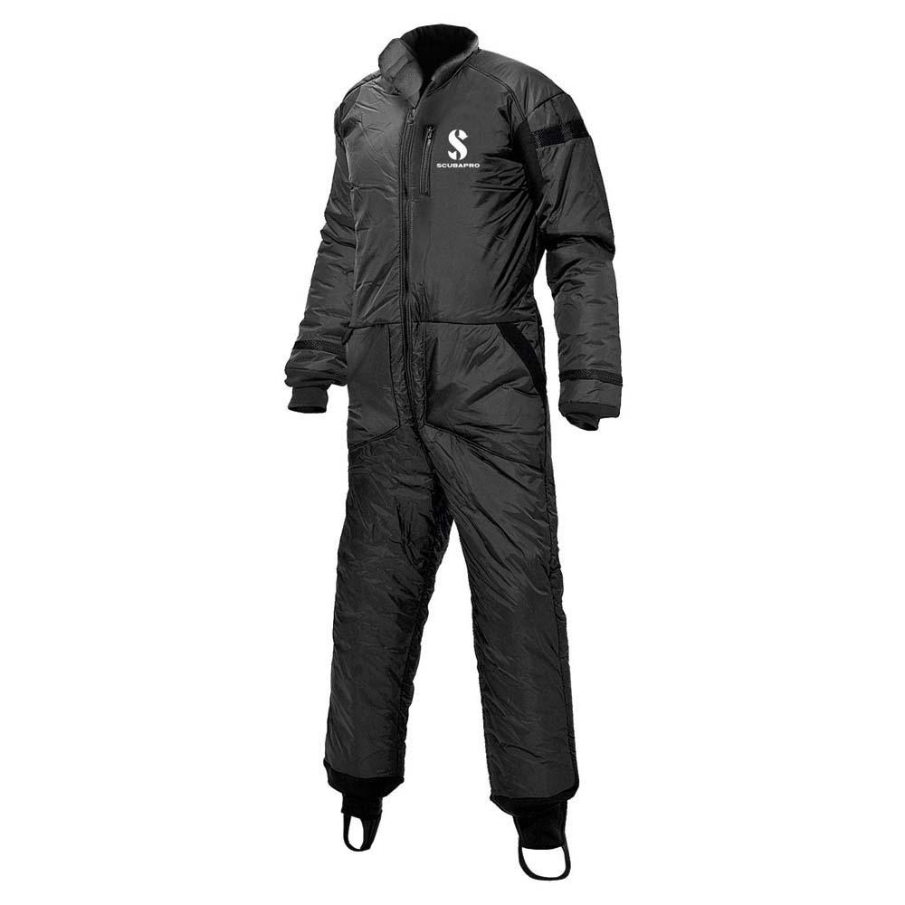Термобельо за сух водолазен костюм SUBTECH PRO 100 - Scubapro