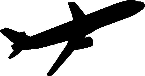 Водолазни плавници SEAWING NOVA Black - Scubapro
