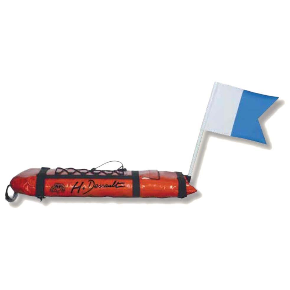 Буй за подводен риболов BMAXX – H.Dessault